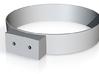 Klean Kanteen Stainless Steel Pint Holder v2 3d printed