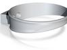 Klean Kanteen Stainless Steel Pint Holder v3.1 3d printed