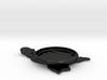 soap dish 3d printed