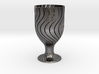 Kiddush Cup 3d printed