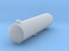 'N Scale' - Heat Exchanger 3d printed