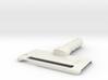 Structure Sensor iPhone 6 Plus & 6S Plus Case 3d printed