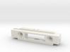 Greeble Block for ROTJ E-11 3d printed