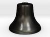 Diesel Bell Basic 3d printed