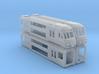 N.04A - Sydney Trains A-Set Waratah - N Scale -  3d printed