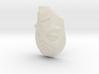 FOD-04-Fantasy Mask MOTU 3d printed