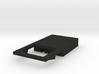 flyHolder frame v2 3d printed