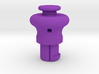 Cylinder Pull Tool 3d printed