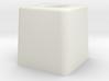 Bang & Olufsen BeoLab / BeoVox Penta Floor Spike 3d printed