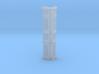 1/35 Russian Corner Column 3d printed