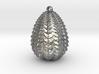 Dragon Egg Pendant 3d printed