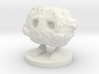 Awakend Shrub 3d printed