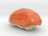 The Sushi of Salmon-2-mini 3d printed