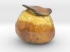 The Mushroom Bread 3d printed