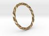 Twistium - Bracelet P=200mm 3d printed