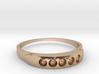 ring 1 3d printed