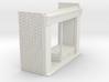 Z-87-lr-brick-shop-base-ld-nj-no-name-1 3d printed