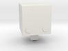 DIY Figurine 3d printed