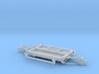 05B-LRV - Forward Platform Turning Left 3d printed