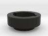 AUG Hop Up Locking Ring 3d printed