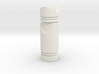 CHESS ITEM BISPO / BISHOP 3d printed