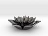 Full Lotus 3d printed