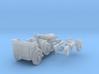 Kfz15-01-144-object-20151223-kitset-20160201update 3d printed
