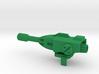 Megatron Fusion Cannon 1 3d printed