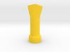 8 Mentos/Diet 5 Nozzle - 8 Spouts, 5 Mentos 3d printed