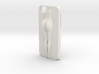 Sexy Ass iPhone5 Case 3d printed