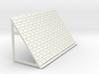 Z-76-lr-comp-l2r-level-roof-nc-lj 3d printed