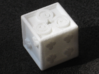 Ace Die Club 3d printed