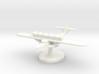 Dornier Do-X German Seaplane (Germany) 1/700 (Qty. 3d printed