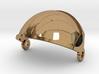 Gemini Astronaut  / 1:6 / Helmet Visor 3d printed