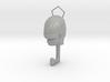 Robocap hook 3d printed