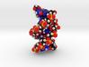 B-DNA 3d printed