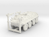MG144-R13A2 BTR-60PA with MGs 3d printed