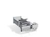 N-Scale Cargostar W/Dump Bed 3d printed
