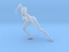1/32 Nude Dancers 003 3d printed