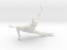 1/18 Nude Dancers 020 3d printed