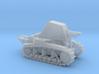 SU-18 (6mm) 3d printed