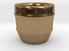 Design Cup for Coffee or else will keep the Coffee 3d printed