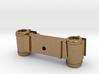 Grant Cylinder Set 3d printed
