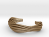 Wolly |  Bracelet for Her&Him 3d printed