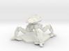 Webslinger 3d printed