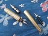 Tritium Flip Pen: Tail (029) 2 of 3 3d printed