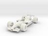 Formula 1 IDT 3d printed