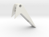 Catchball Trigger 3d printed