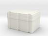 SULACO Cargobox Big 1:6 3d printed