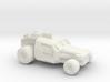 Thunder Road Buggy  3d printed